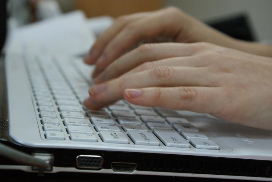 Минсвязи планирует запретить звонки на телефон через Skype