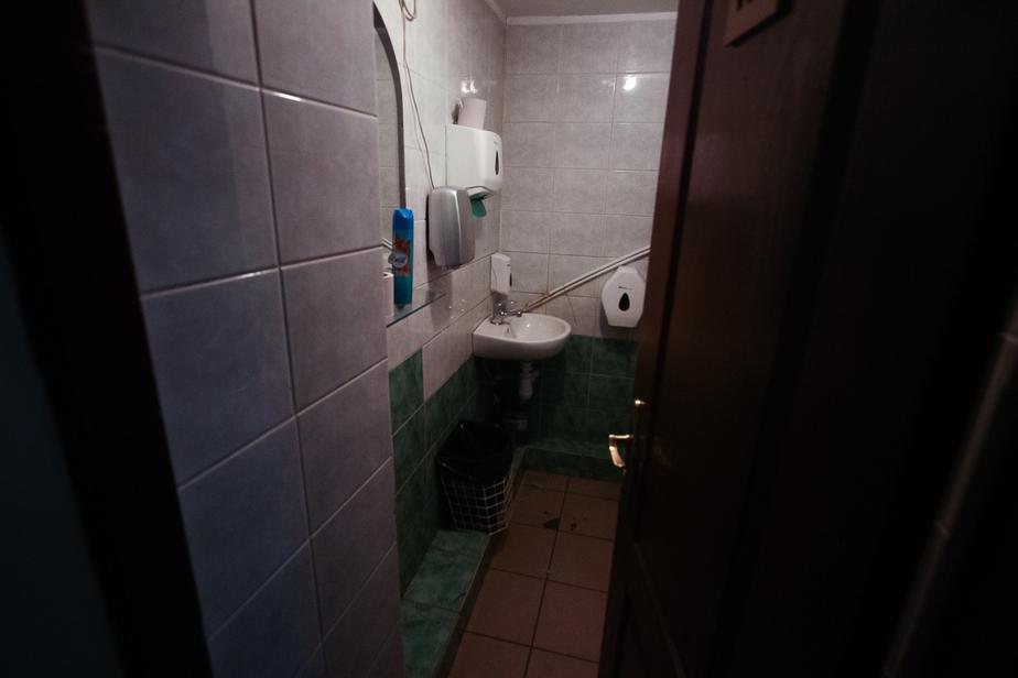 Житель Озёрска обманул пенсионерку на 16 тысяч, пообещав сделать ремонт в ванной