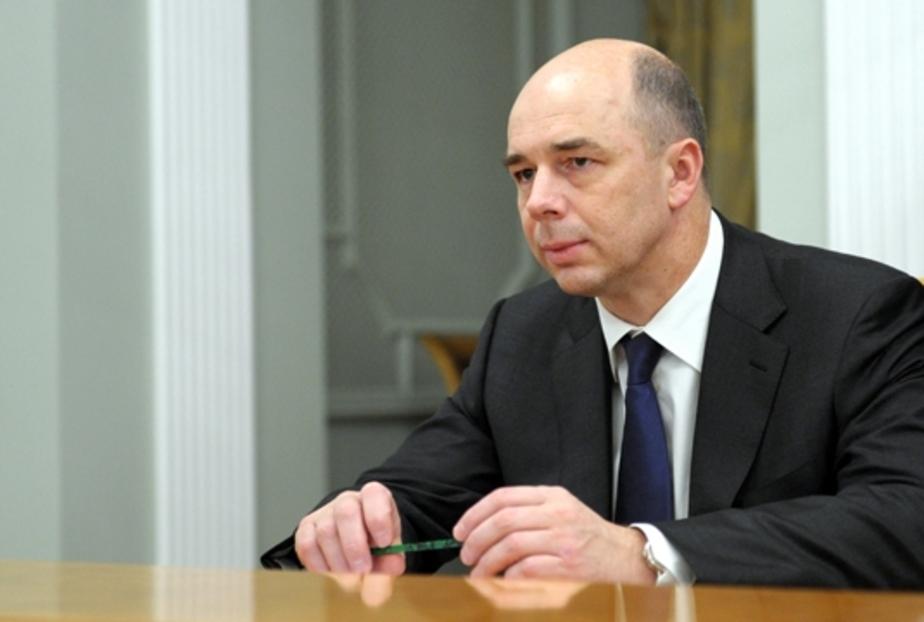 Министр финансов России не исключил повторения инфляции 1998 года - Новости Калининграда