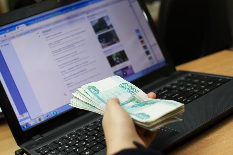 40% покупок в зарубежных интернет-магазинах обойдутся россиянам дороже