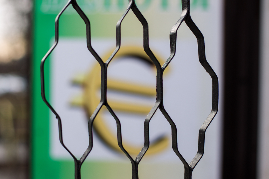 Курс евро идёт вверх после падения до уровня августа 2015 года - Новости Калининграда