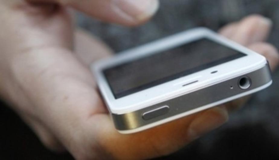 В кризис россияне стали меньше делать ремонт и покупать больше мобильников - Новости Калининграда