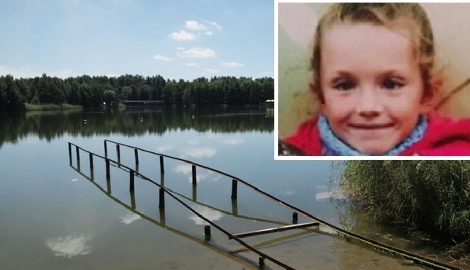 В районе Голубых озер пропала 12-летняя девочка - Новости Калининграда
