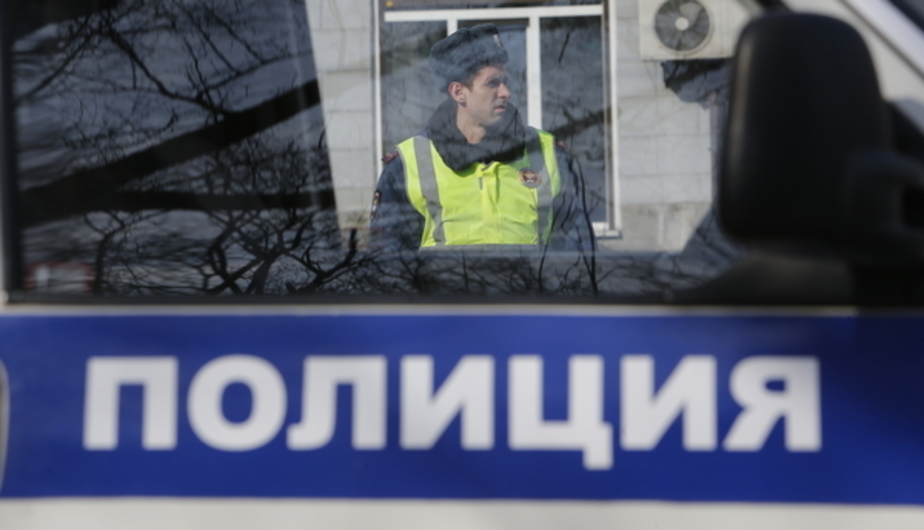 На праздниках калининградских водителей будут проверять на трезвость - Новости Калининграда