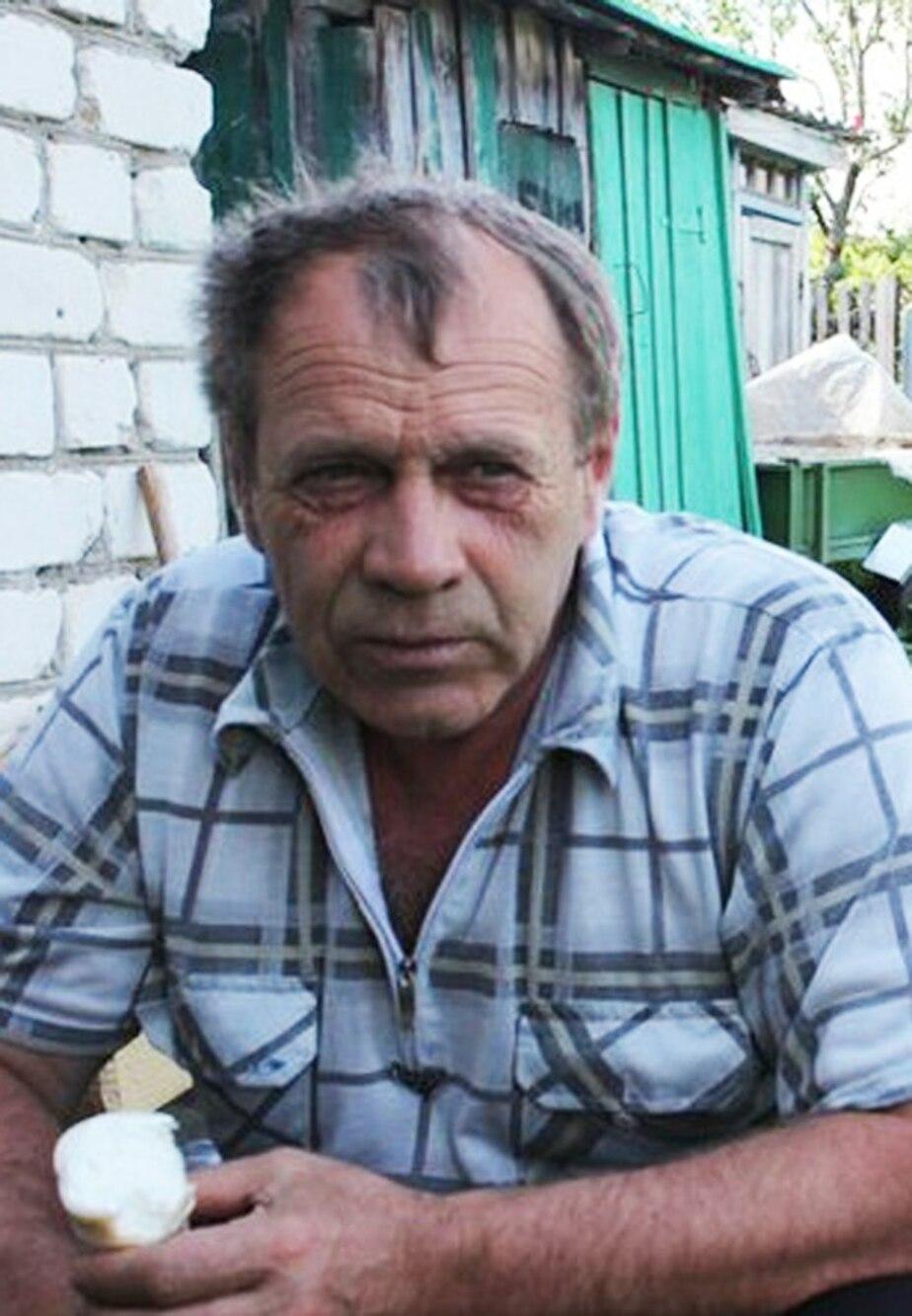Под Черняховском вторые сутки ищут пропавшего грибника - Новости Калининграда