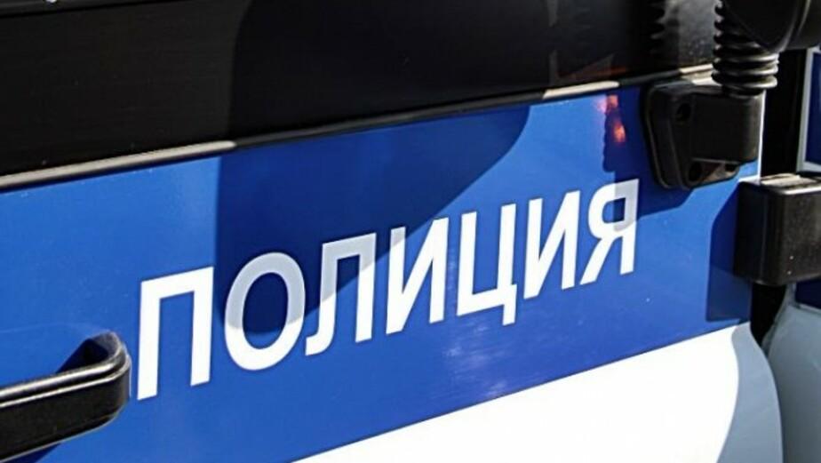В Нестеровском районе полиция задержала местного жителя за хранение марихуаны - Новости Калининграда