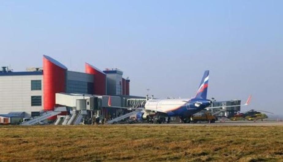 Минтранс выделил 480 млн Калининграду на льготные авиабилеты - Новости Калининграда
