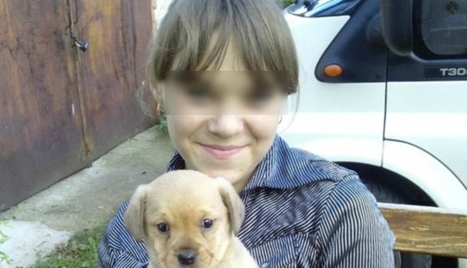 В Калининграде нашли убитой пропавшую весной девушку-подростка - Новости Калининграда