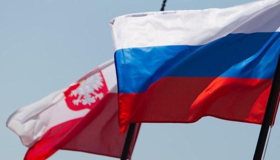 Польский сенатор: Властям Польши будет предъявлен коллективный иск из-за отмены МПП с Калининградской областью - Новости Калининграда