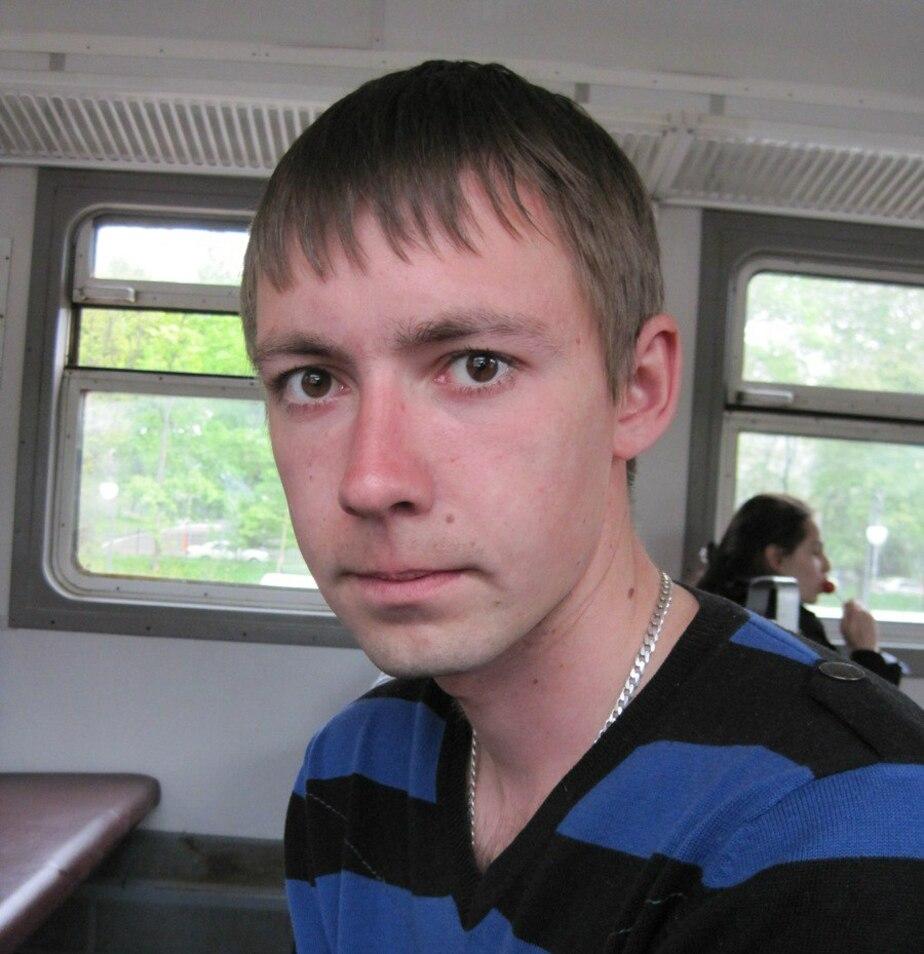 Больной эпилепсией мужчина без вести пропал в Зеленоградске - Новости Калининграда