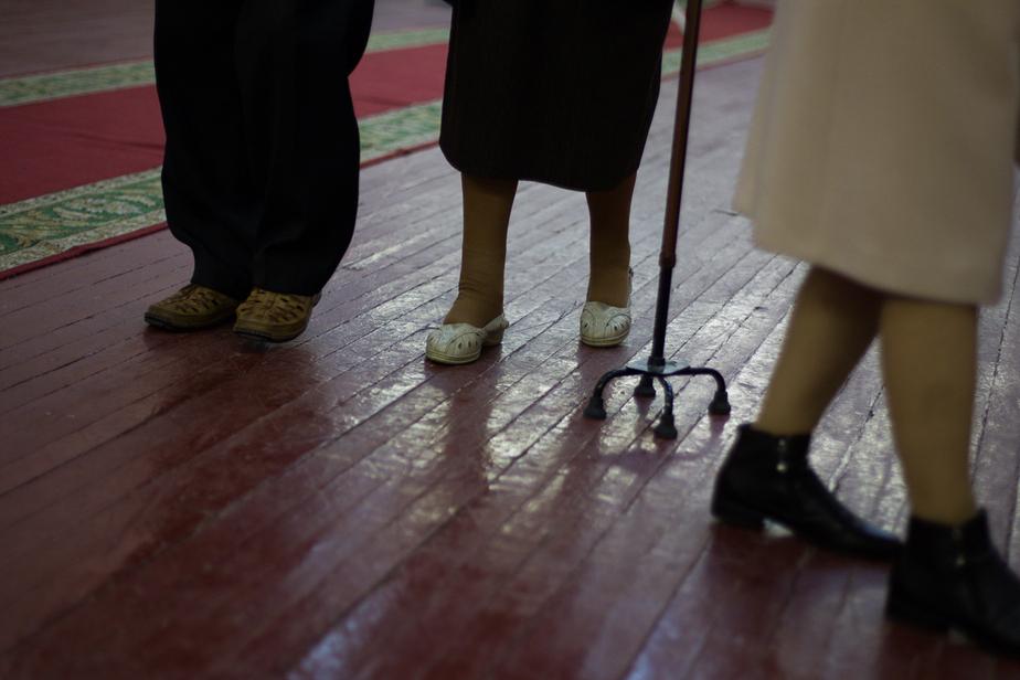 Первый канал утверждает, что российская обувь подходит россиянам анатомически - Новости Калининграда