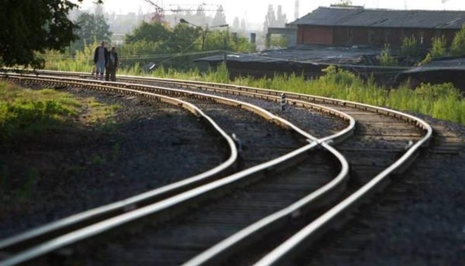 Литва закрыла последний железнодорожный маршрут в Россию - Новости Калининграда