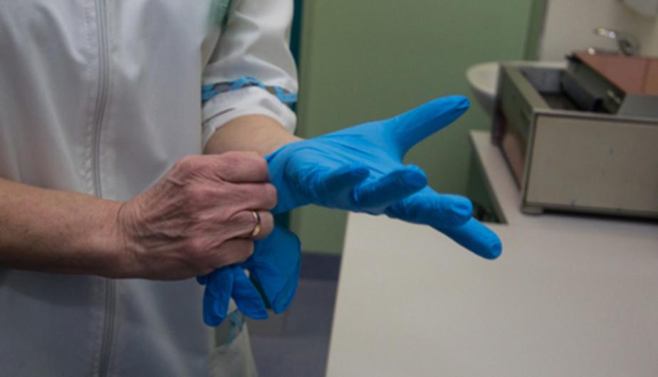 В России предложили упростить посмертную передачу органов