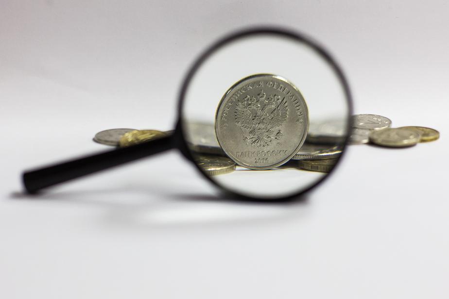 За два месяца объём Резервного фонда России сократился на 40 млрд рублей - Новости Калининграда