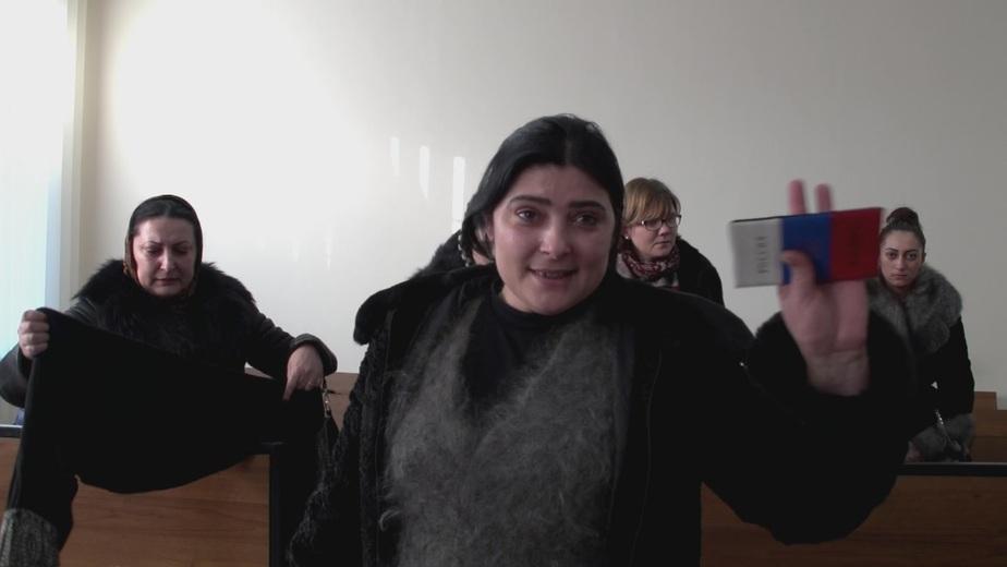 Свадебная певица, которая торговала наркотиками в Гурьевске, получила тюремный срок - Новости Калининграда