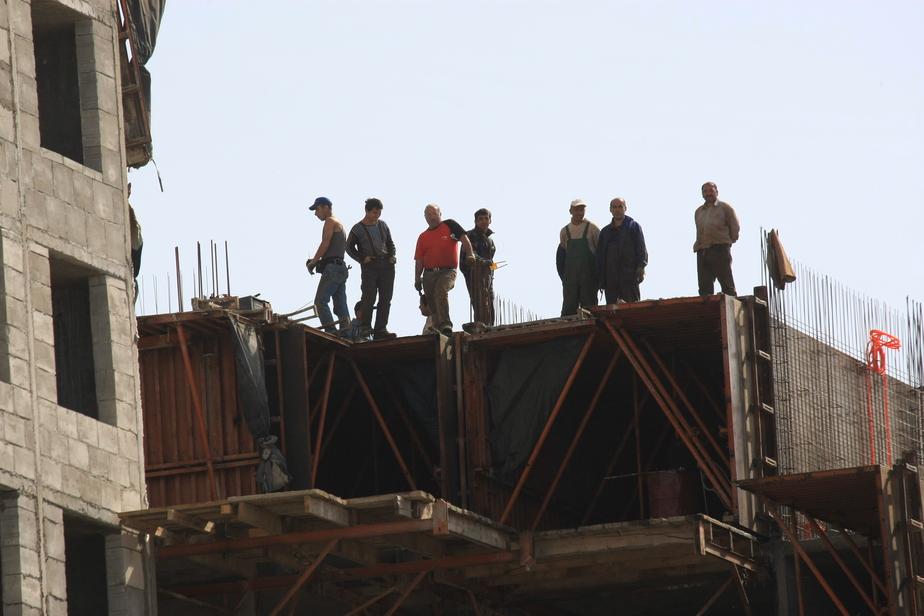 Калининградцы определились, как будут копить на капремонт домов - Новости Калининграда