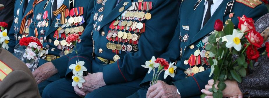 Житель Славска избил слепого отца — ветерана ВОВ за отказ дать деньги на спиртное
