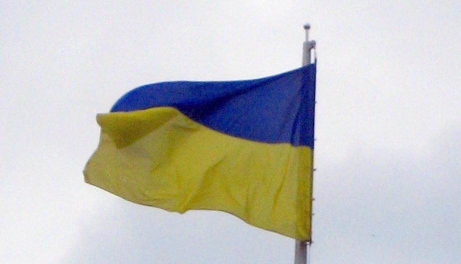 Россия отменяет свободную торговлю с Украиной с нового года - Новости Калининграда
