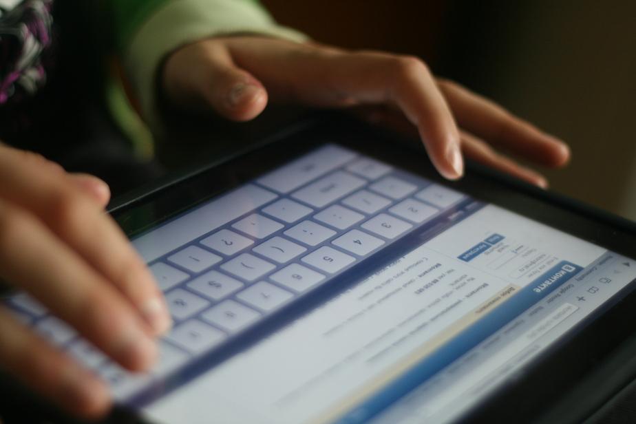 """""""ВКонтакте"""" разрешит создавать интернет-магазины на сайте - Новости Калининграда"""
