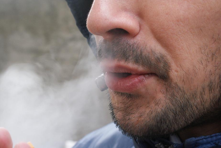 Российским курильщикам хотят ограничить бесплатную медпомощь - Новости Калининграда