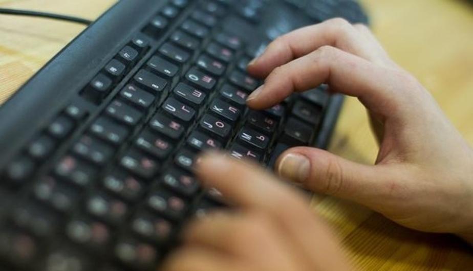 В России хотят замедлять доступ к сайтам компаний, которые нарушают законы  - Новости Калининграда