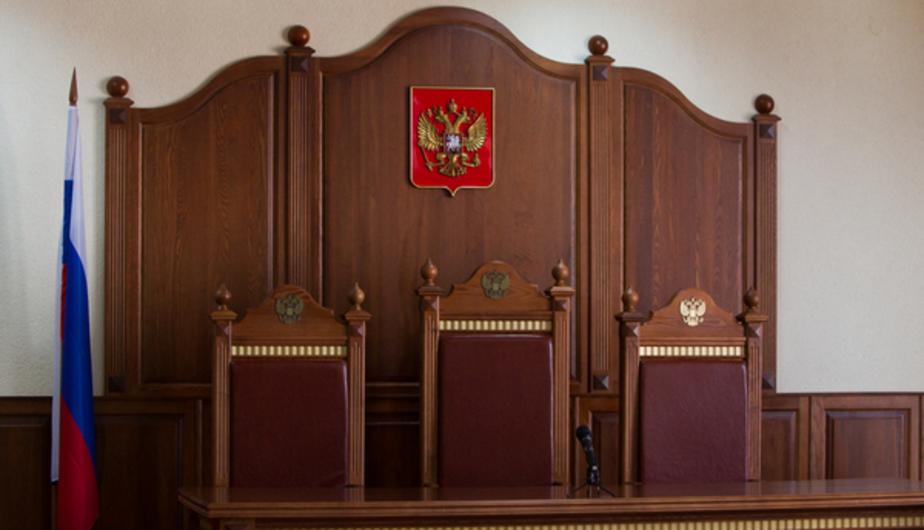 Жителя Светлогорска, устроившего стрельбу у магазина, посадили под домашний арест - Новости Калининграда