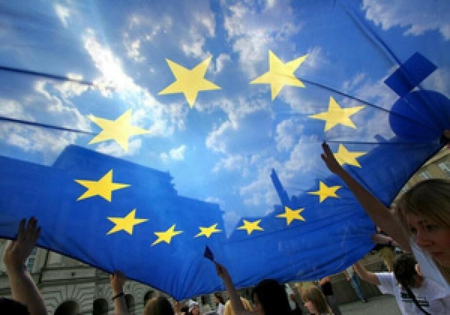 В Кремле пообещали ответить Евросоюзу на продление санкций - Новости Калининграда