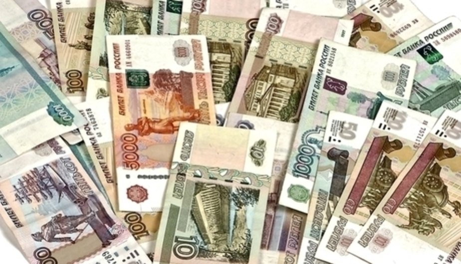 На банкнотах 200 и 2000 рублей изобразят Севастополь и Дальний Восток