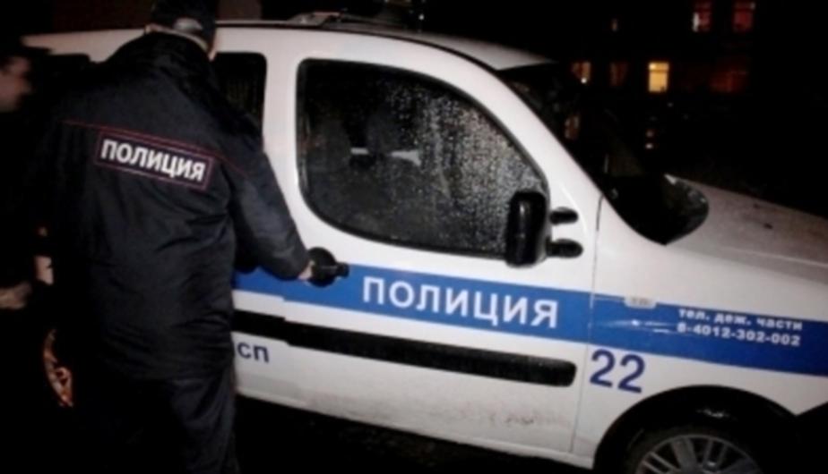 Семья сбитого насмерть пенсионера разыскивает очевидцев ДТП - Новости Калининграда