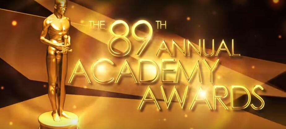"""В Лос-Анджелесе назвали всех победителей премии """"Оскар"""" (список) - Новости Калининграда"""