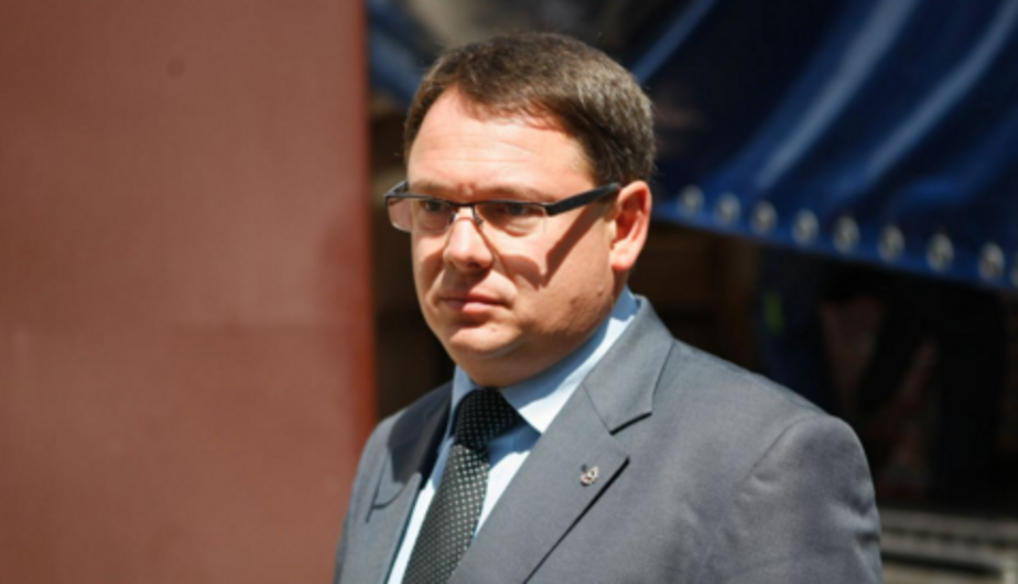 Экс-министра соцполитики Калининградской области избили и ограбили в Москве - Новости Калининграда