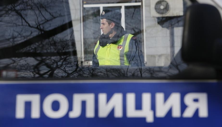 В Нестеровском районе мужчина грозился убить 62-летнюю сестру стулом и доской - Новости Калининграда