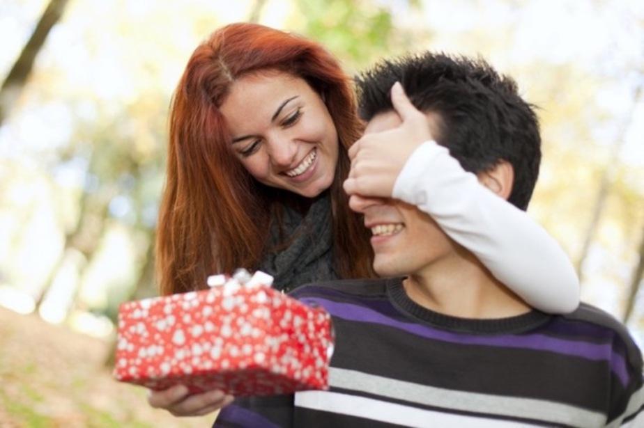 Что дарить, если хочешь, чтобы подарок был незабываемым? - Новости Калининграда