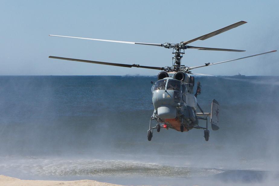 Newsweek: в случае войны с НАТО Калининград попытается захватить шведский остров Готланд - Новости Калининграда