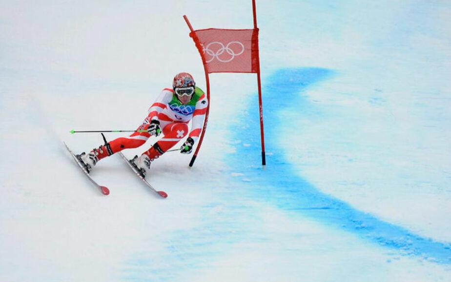 МОК призвал приостановить подготовку к зимним международным соревнованиям в России - Новости Калининграда