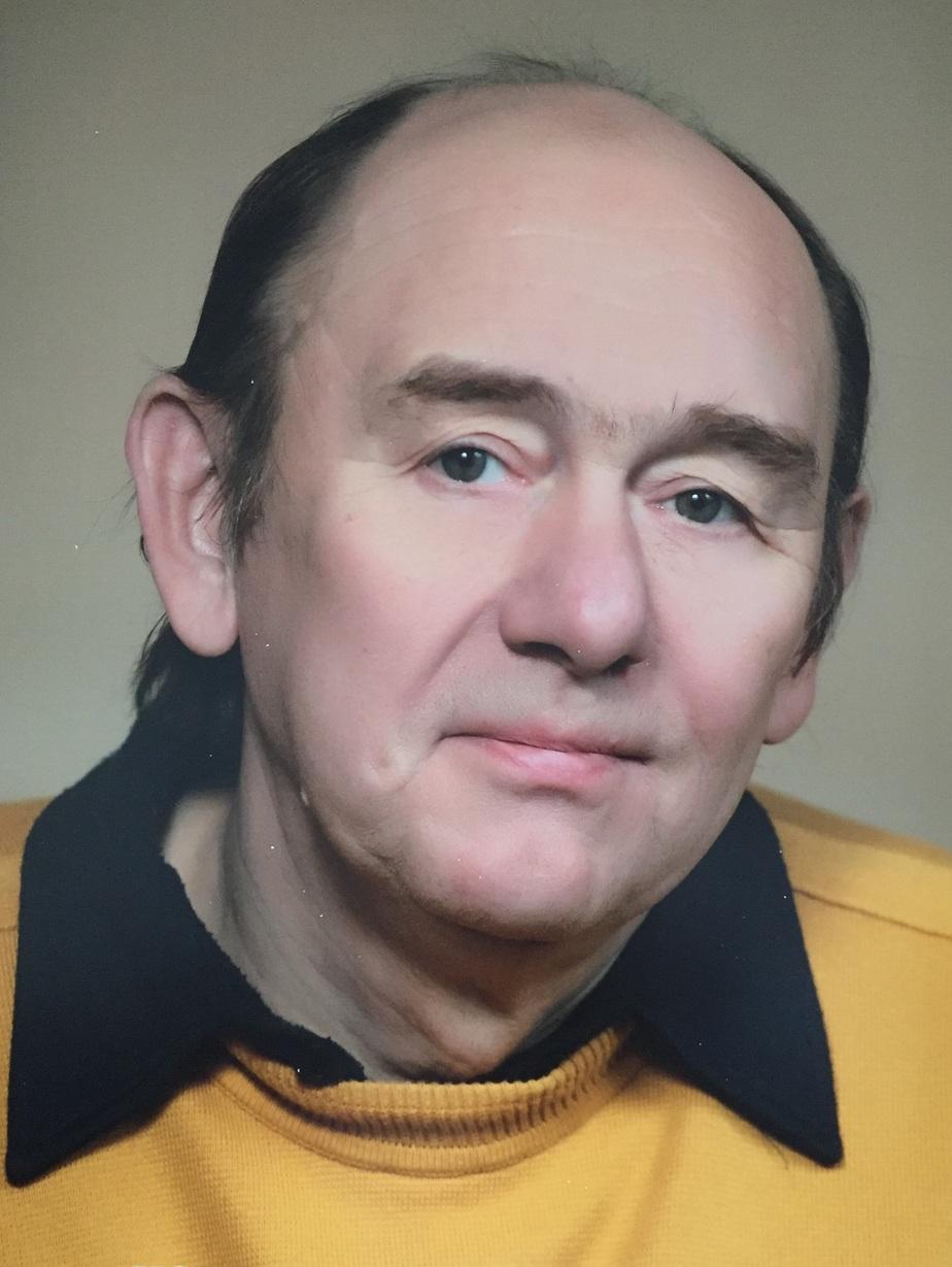 В Калининграде скончался старейший художник областного драматического театра - Новости Калининграда