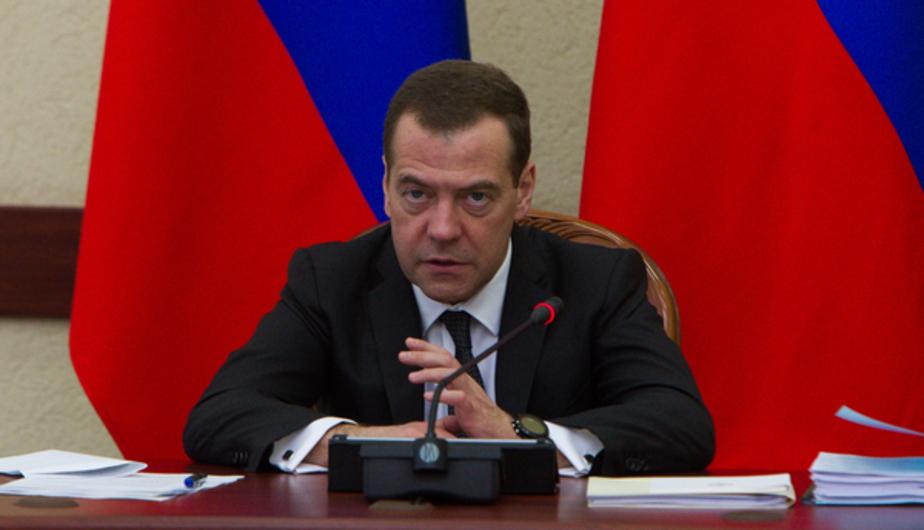 В России утвердили национальную стратегию действий в интересах женщин - Новости Калининграда