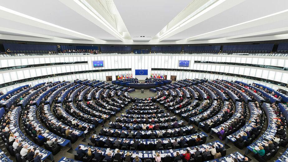 Европарламент обсудит политику польских властей    - Новости Калининграда