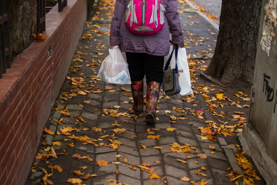 В уходящем году калининградцы чаще всего жаловались на бракованные товары и услуги ЖКХ