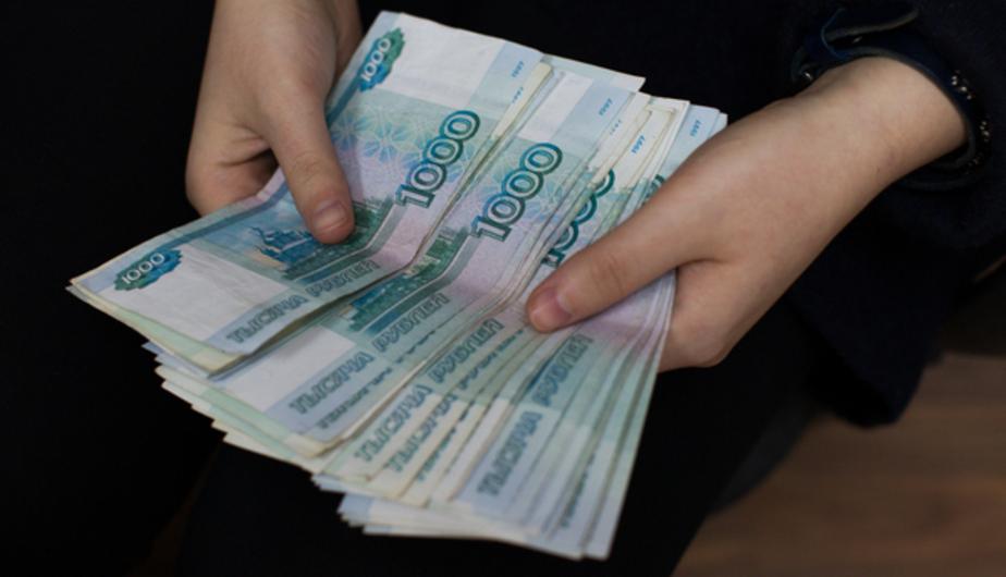 Детям и жёнам чиновников хотят запретить вести бизнес - Новости Калининграда