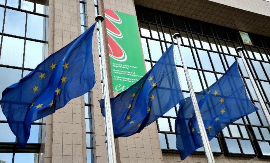 Источник: Евросоюз продлит антироссийские санкции ещё на полгода - Новости Калининграда