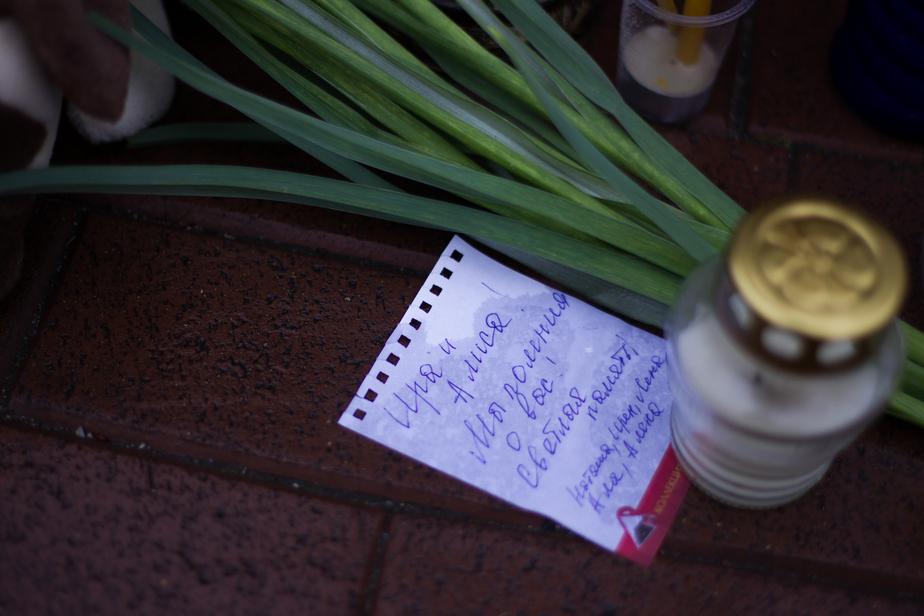 Послать цветы в санкт петербурге