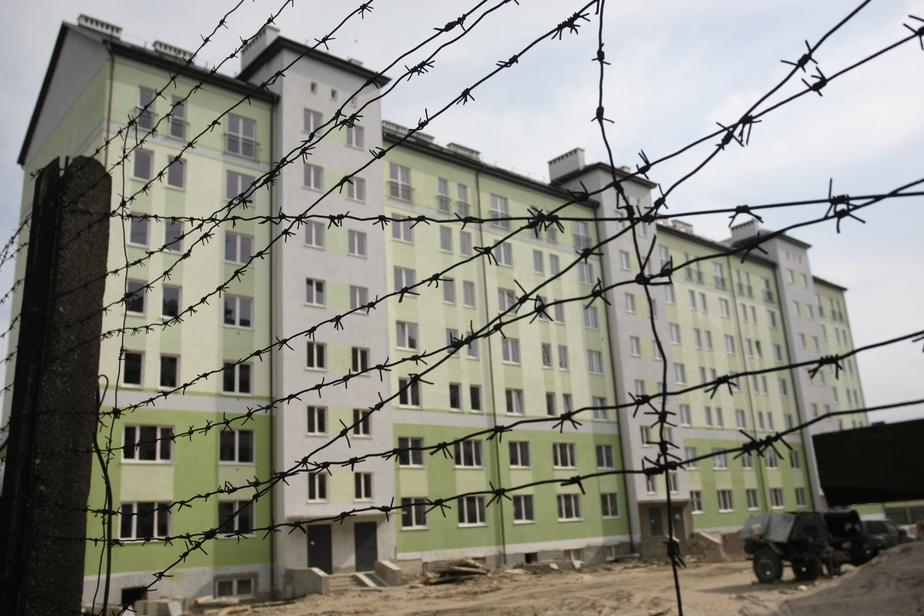 В Госдуме предложили обязать банки пересчитать валютную ипотеку по курсу 2014 года - Новости Калининграда