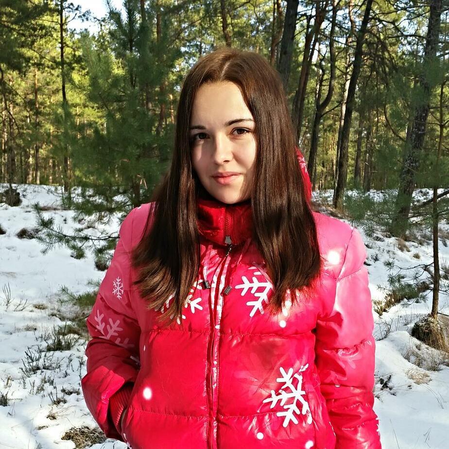 В Советске четвёртые сутки разыскивают 19-летнюю девушку