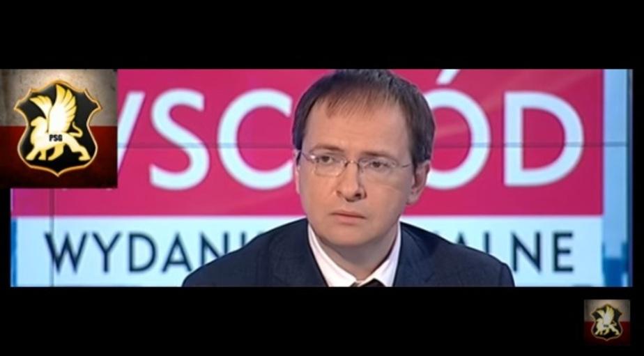 Глава Минкульта РФ: польские СМИ ведут информационную войну против России
