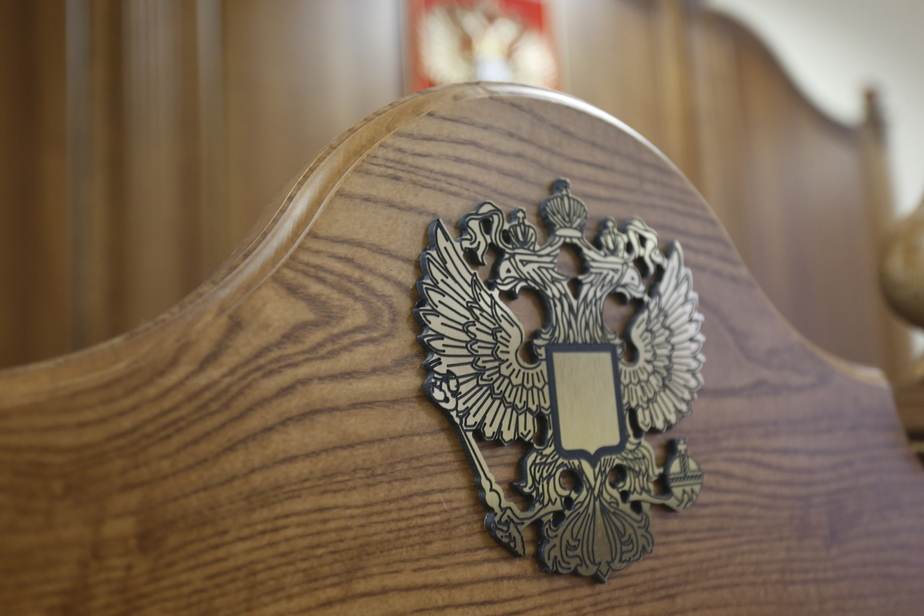 В Калининграде экс-лейтенант полиции организовал финансовую пирамиду - Новости Калининграда