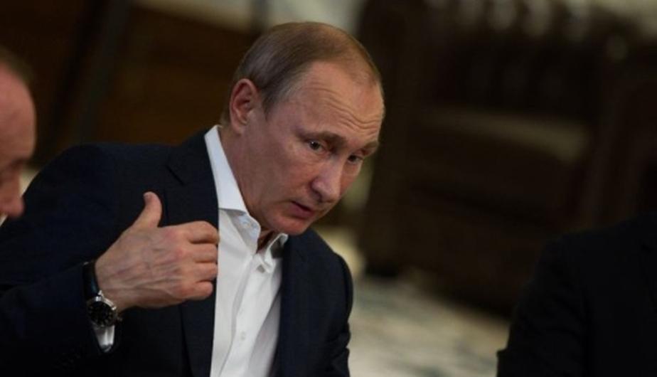 Россия ждет от Турции извинений, возмещения ущерба и наказания виновных