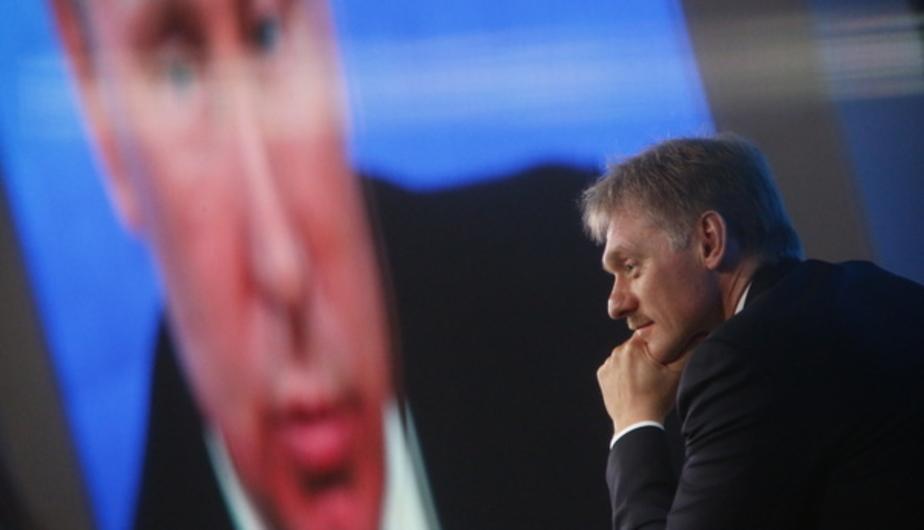 Песков: Путин в ближайшие дни встретится с победившими на выборах губернаторами - Новости Калининграда