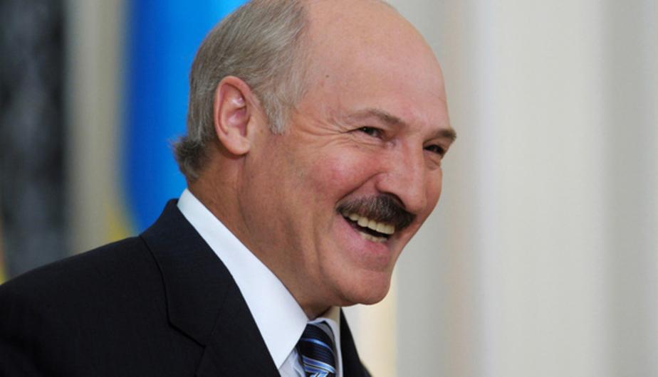 Лукашенко распорядился искать нефть и газ в Белоруссии - Новости Калининграда
