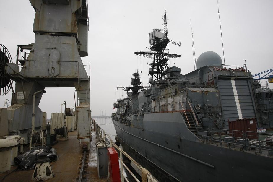 Коммерсант: Минобороны потратит деньги на переброску военнослужащих и техники в Калининград  - Новости Калининграда